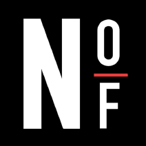 Night on Fire 2.0 Logo